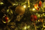 5 Special Things to Do for Student Residents During the Holidays